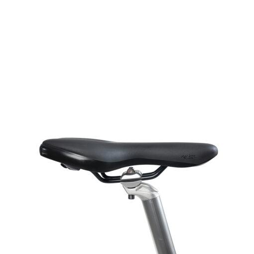 STIL-FIT Ergometer Pure saddle