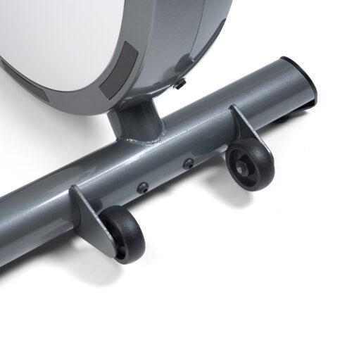 STIL-FIT Ergometer Transportation rollers